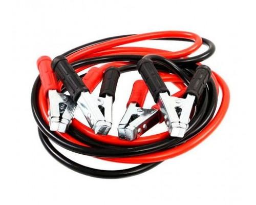 Пусковий кабель 800 A, 4 м LA 193800
