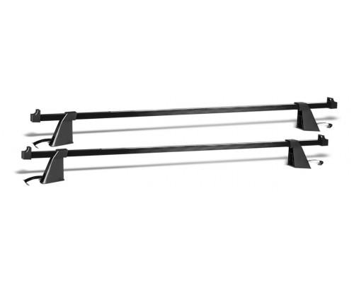 Багажник Lavita LA 240322/48